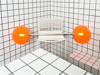 Super Strong Lamp by Doris Darling Ph. Klaus Pichler_2.jpg