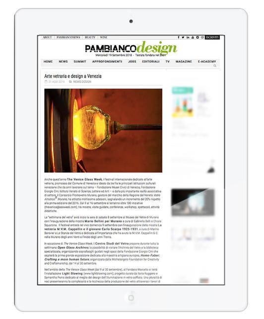 pambianco.jpg
