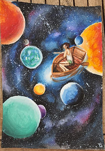 056 - Across the sea of space.jpeg