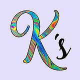 K'A.jpg