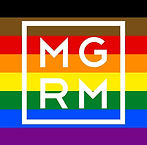 MGRM.jpg