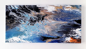 034 - I DREAM OF CLEAN OCEANS.jpg