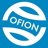 ofion.png