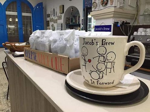 Jacob's Coffee Run 2.jpg