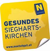 GG Sieghartskirchen_tutgu Kopie.jpg
