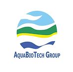 AquaBioTech.png