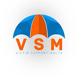 VSM.jpg