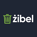 ZIBEL.png