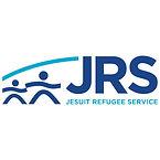 jrs.jpg