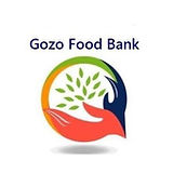 Gozo-small.jpg