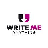 writeme.png