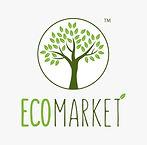 EcoMarket.jpeg