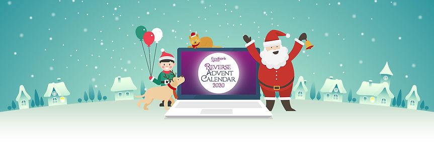 Reverse Advent Calendar.jpg