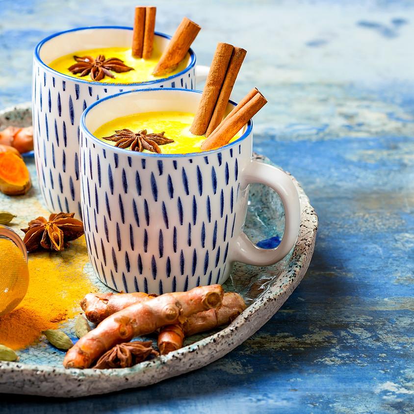 Gesunde Frühstücksideen für den perfekten Morgen!