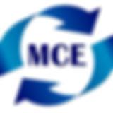 MCE.jpg