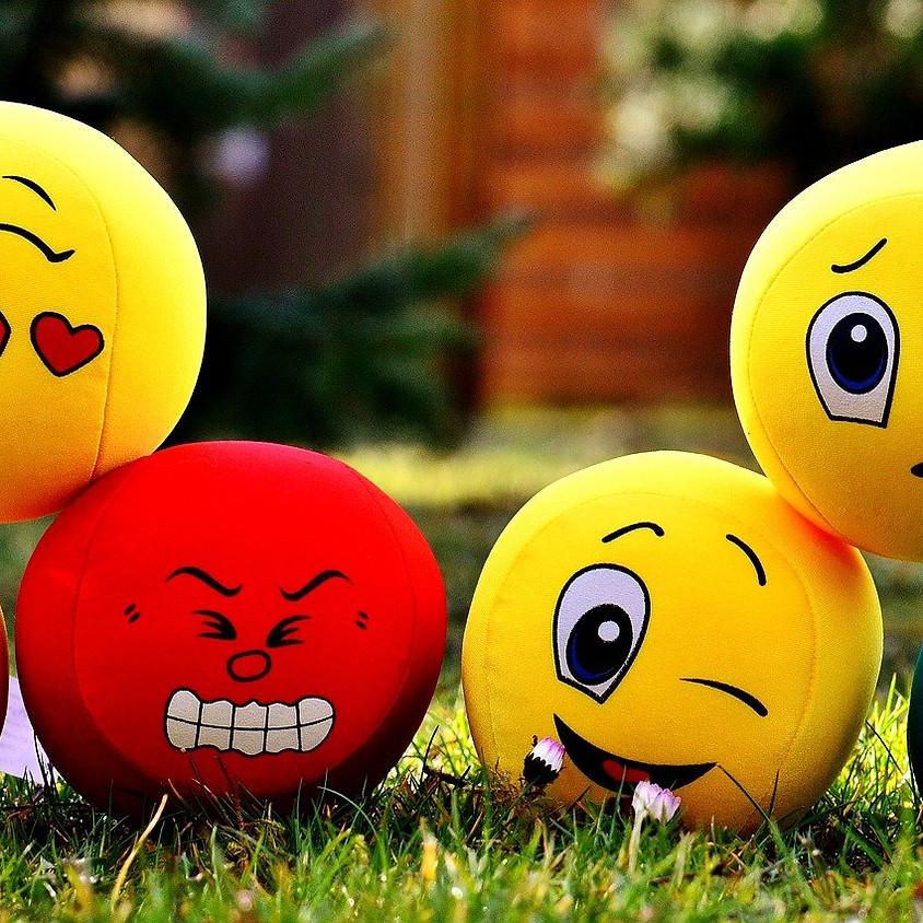 Familienyoga: Verfühlt noch mal!