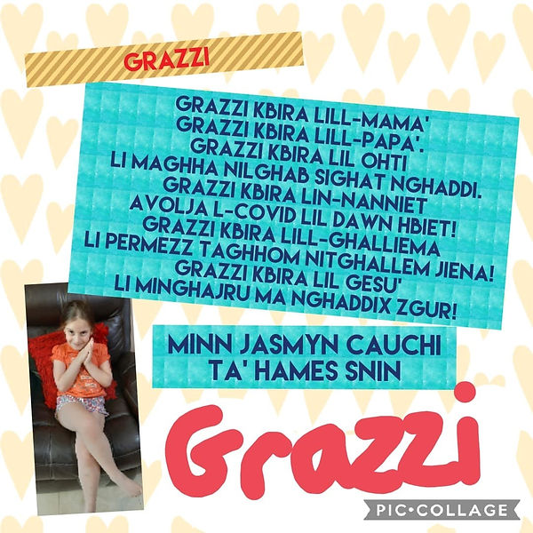 grazzi.jpg