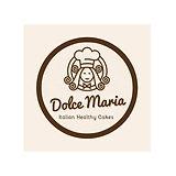 DOLCE MARIA.jpg