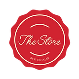 THESTORE.png