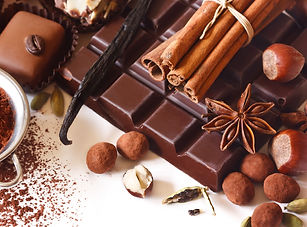 Delicious%20chocolates%20and%20spices%20
