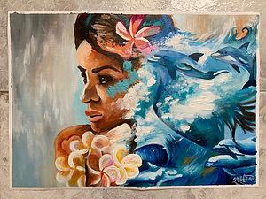 010 - Ocean Dreams.jpeg