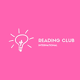 READING CLUB.png