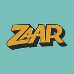 ZAAR.png