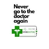 mobidoctor.png