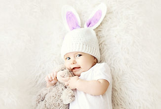 Baby_edited.jpg