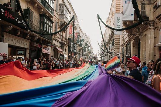 Pride March373 MRV_5686 (002).jpg
