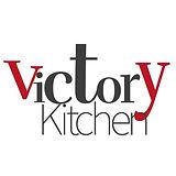 Victory (logo).jpg