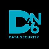 D4N6.png
