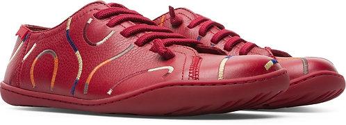 Twins (red/sarkani)