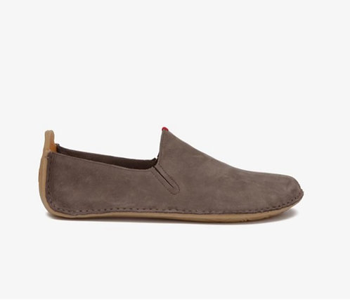Ababa Leather Womens (Brown)