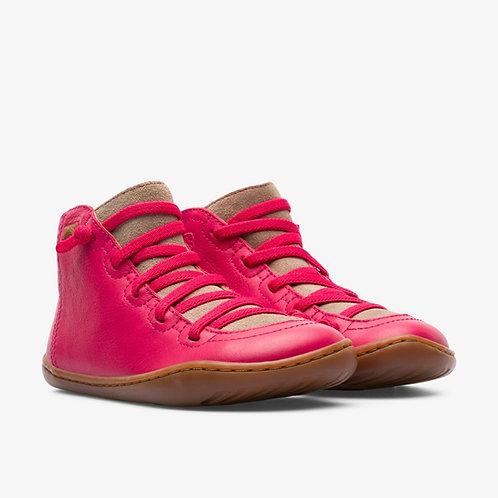 Peu (rozā/pink)