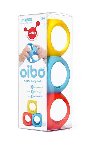 Oibo 3set