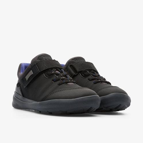 Ergo (melns/black)