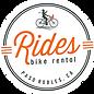 Rides Bike Rental