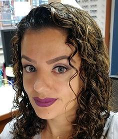 Hernandez, Leticia.jpg