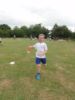 Sports Day 36