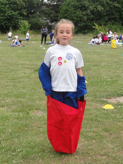 Sports Day 30