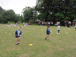 Sports Day 31