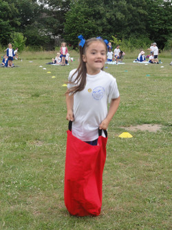 Sports Day 29