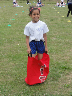 Sports Day 23