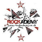 rockademy1.jfif