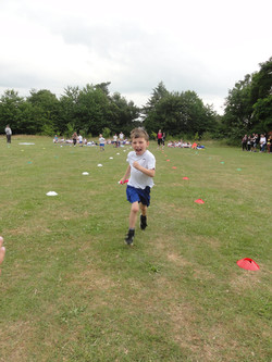 Sports Day 37