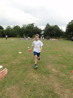 Sports Day 35