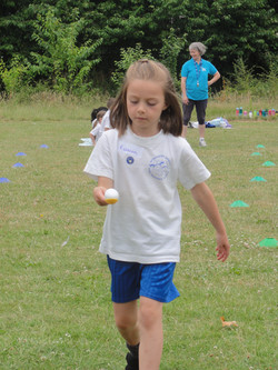 Sports Day 33