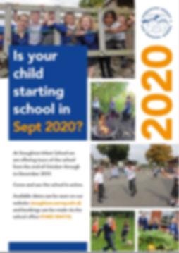 Starting School Poster.JPG