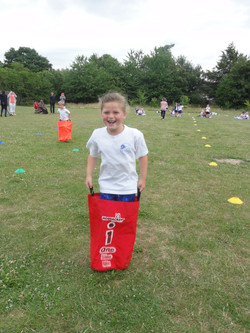 Sports Day 27